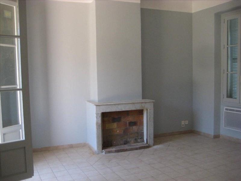 Produit d'investissement appartement Vauvenargues 474000€ - Photo 5