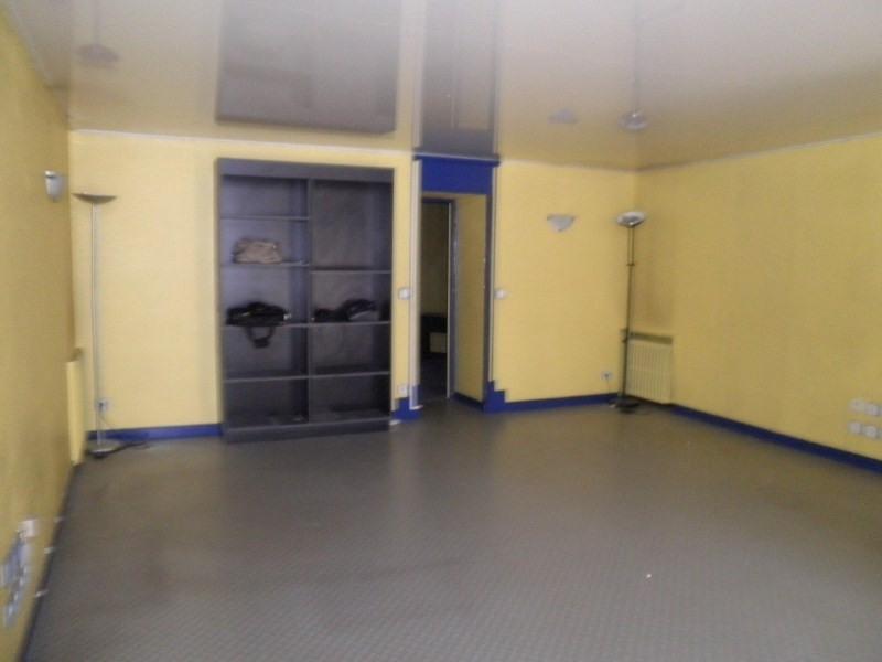 Location local commercial Le puy en velay 300€ HT/HC - Photo 2