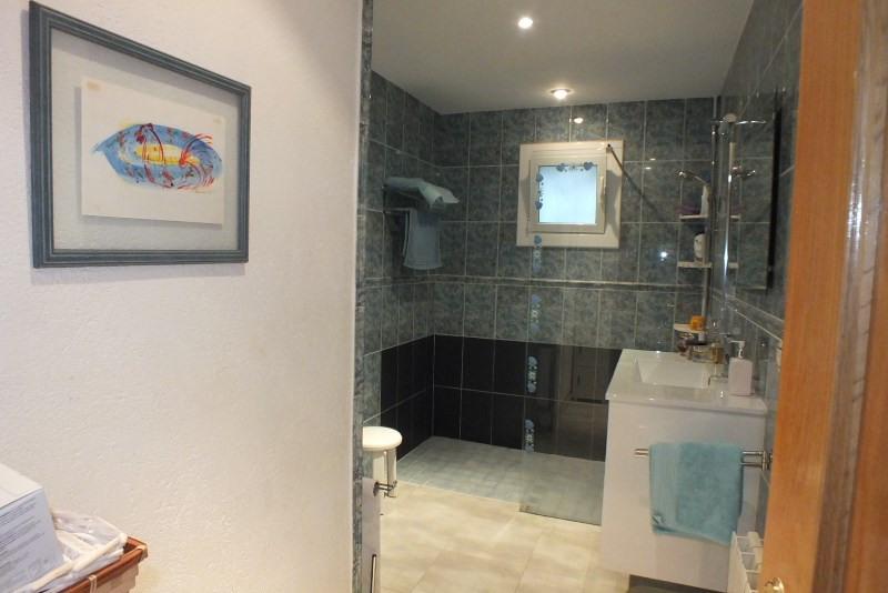 Sale house / villa San miguel de fluvia 295000€ - Picture 12