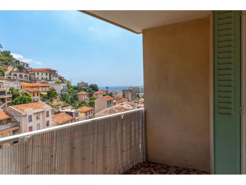 出租 公寓 Nice 750€ CC - 照片 2