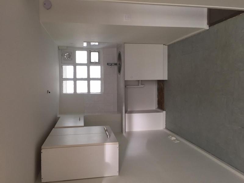 Location appartement Lyon 7ème 662€ CC - Photo 6