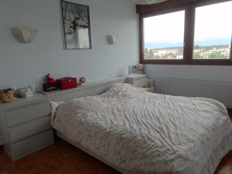 Sale apartment Annemasse 479000€ - Picture 5