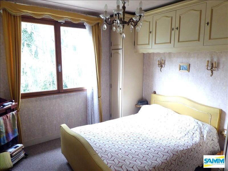 Sale house / villa Mennecy 292000€ - Picture 5