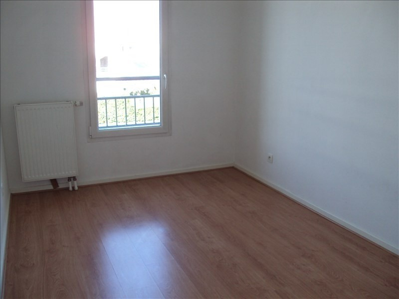 Vente appartement Strasbourg 96 000€ - Photo 4
