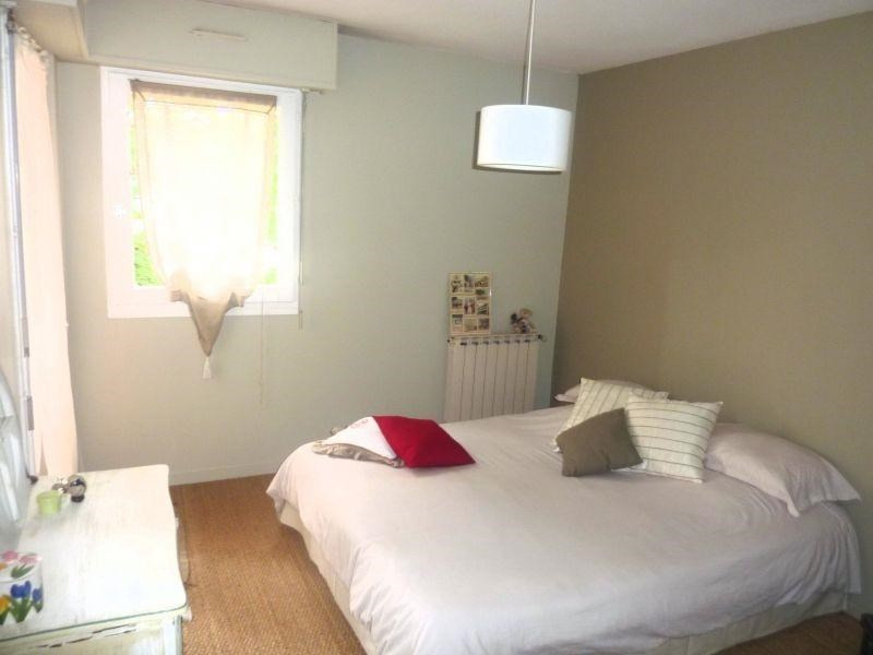 Vente appartement Dax 149 000€ - Photo 3