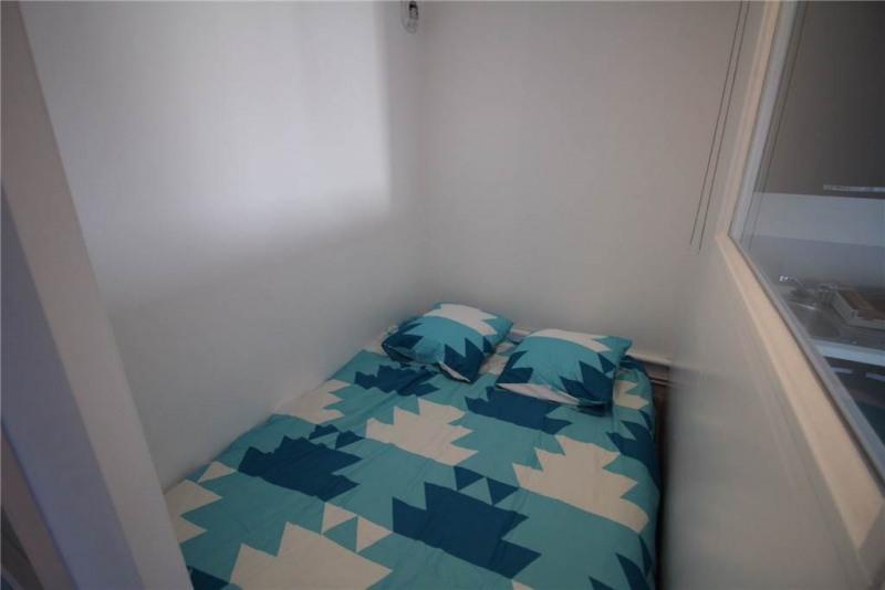Location appartement Bordeaux 650€ CC - Photo 5