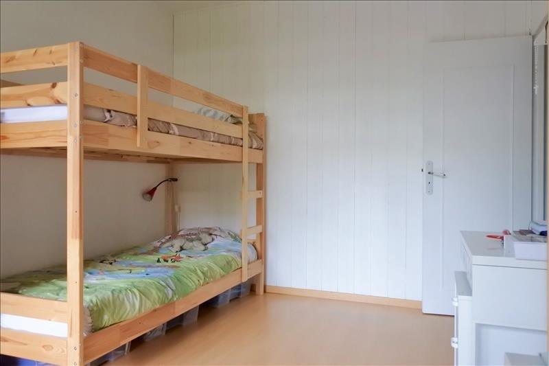 Vente appartement Vaucresson 546000€ - Photo 12