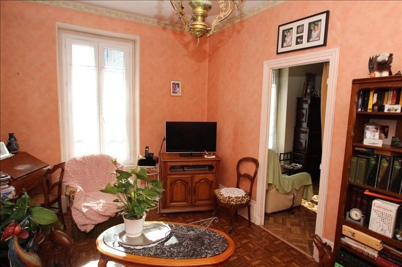 Produit d'investissement appartement Chalon sur saone 86000€ - Photo 4