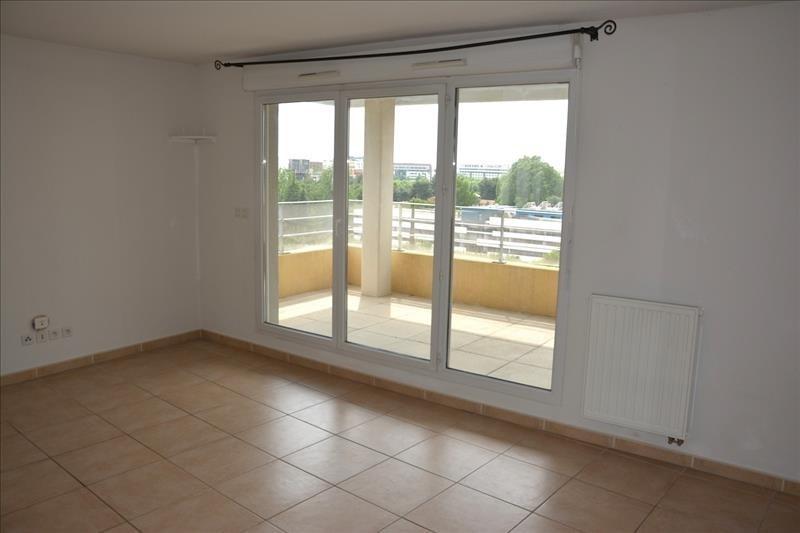 Vente appartement Montpellier 220000€ - Photo 8