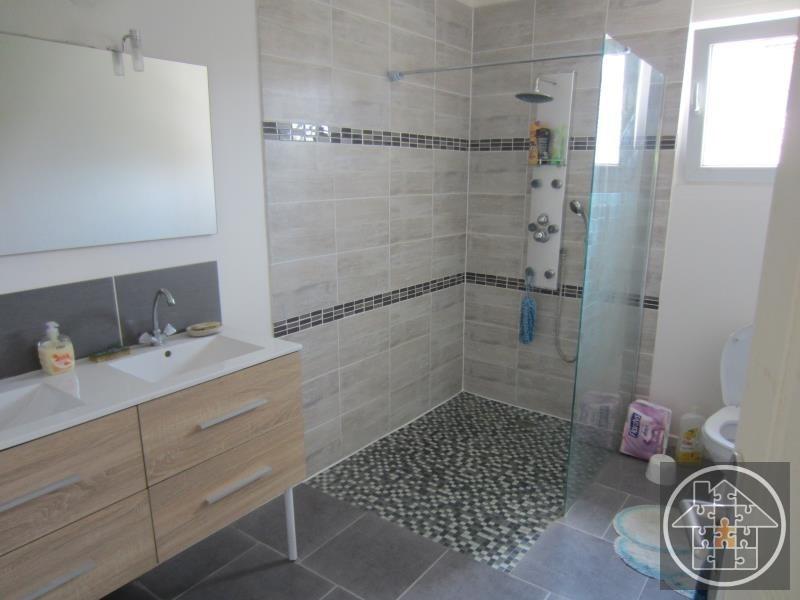 Vente maison / villa Thourotte 173000€ - Photo 4