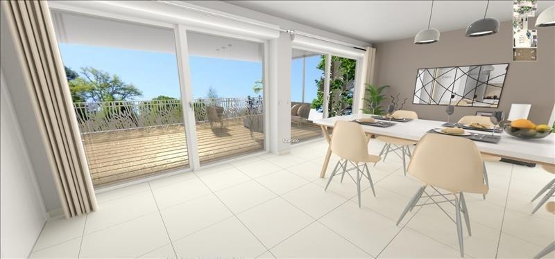 Vente appartement Toulouse 186000€ - Photo 1