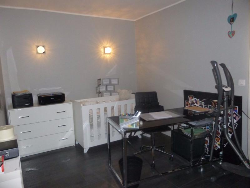 Vente appartement Sorgues 199500€ - Photo 12