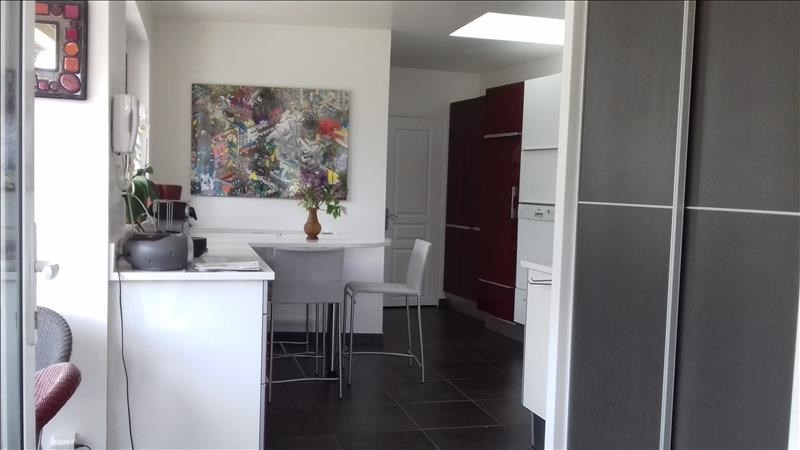 Vente maison / villa St brieuc 325 270€ - Photo 7