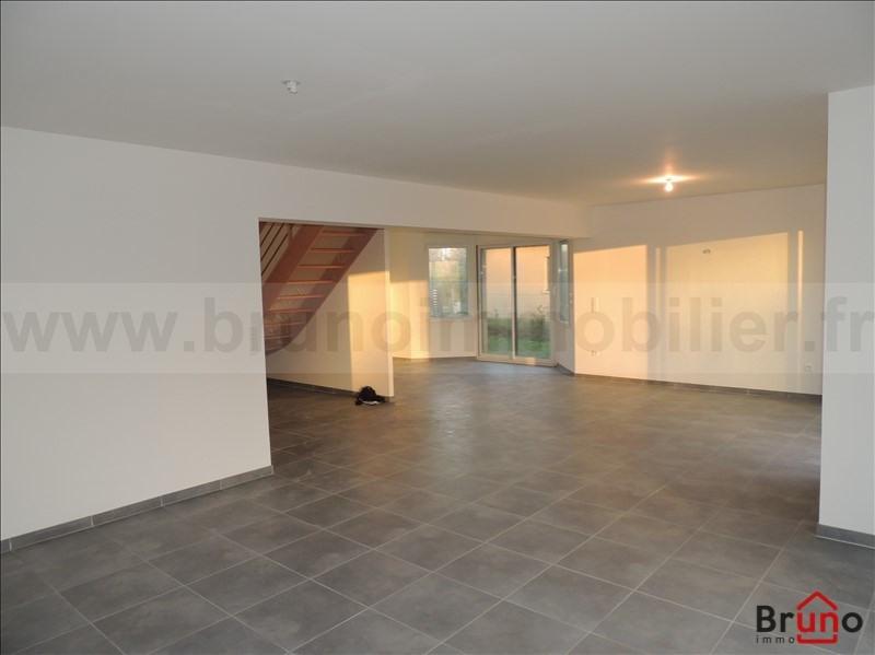 Revenda casa Favieres 358900€ - Fotografia 7