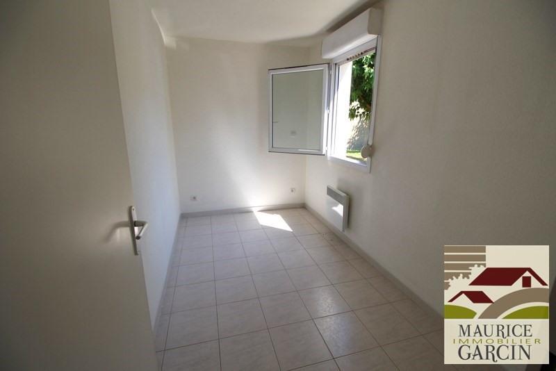 Location appartement Cavaillon 533€ CC - Photo 8