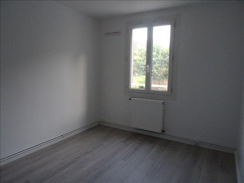 Sale house / villa Sarcelles 294000€ - Picture 2