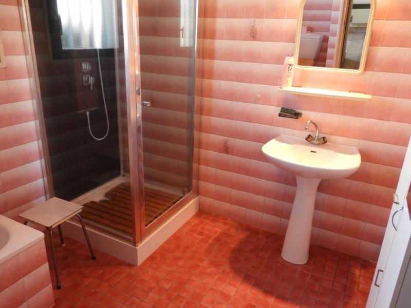 Deluxe sale house / villa Vaux sur mer 676000€ - Picture 13