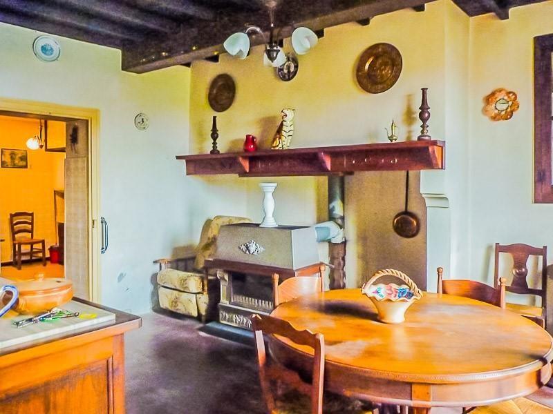 Vente maison / villa Garlin 103000€ - Photo 2