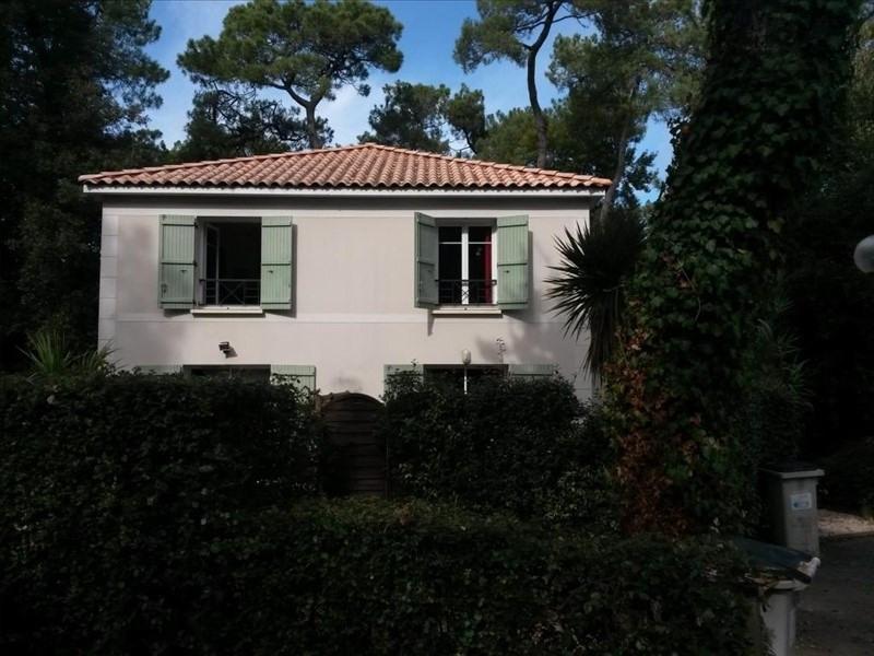 Vente maison / villa St brevin l ocean 164300€ - Photo 2