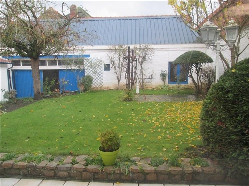 Vente de prestige maison / villa Lecluse 340000€ - Photo 9