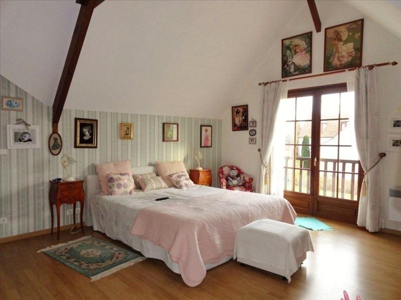 Vente maison / villa Feucherolles 998000€ - Photo 8