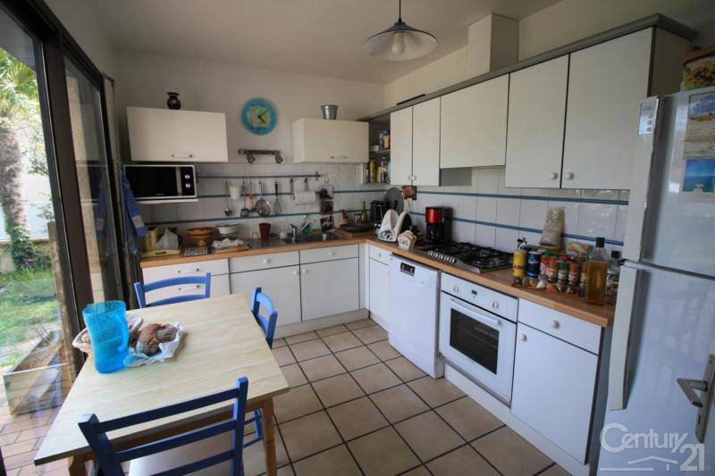 Location maison / villa Toulouse 1120€ CC - Photo 4