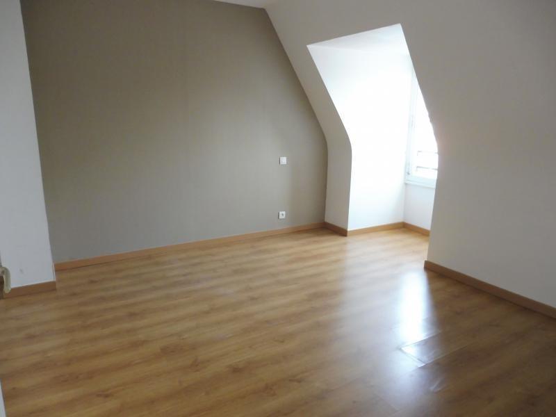 Vente appartement Beaupreau 90900€ - Photo 5