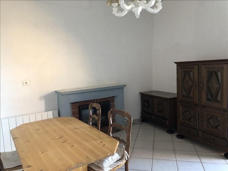 Location appartement L ile rousse 650€ CC - Photo 2
