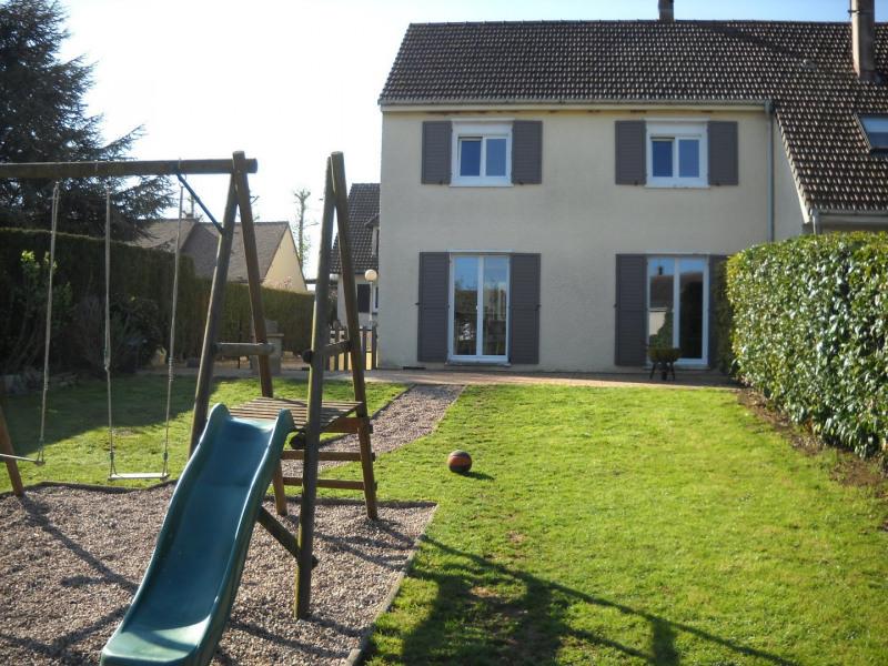 Vente maison / villa Falaise 175900€ - Photo 4