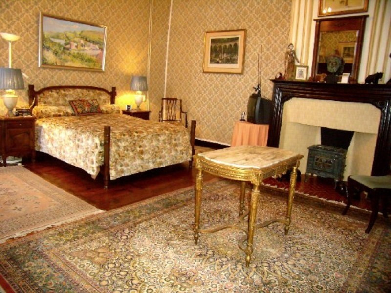 Venta de prestigio  casa Pau 795000€ - Fotografía 8