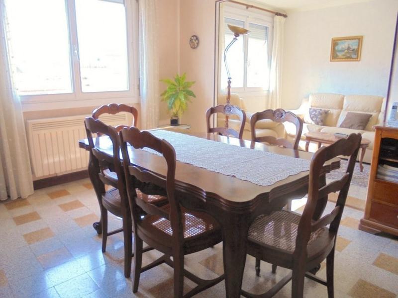 Vente Appartement 4 pièces 70m² Menton