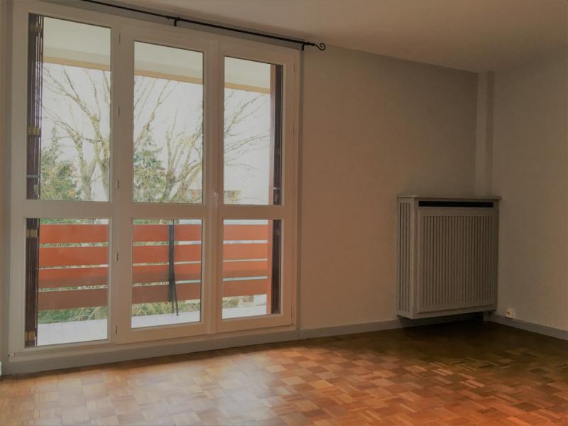 Location appartement Franconville 857€ CC - Photo 1