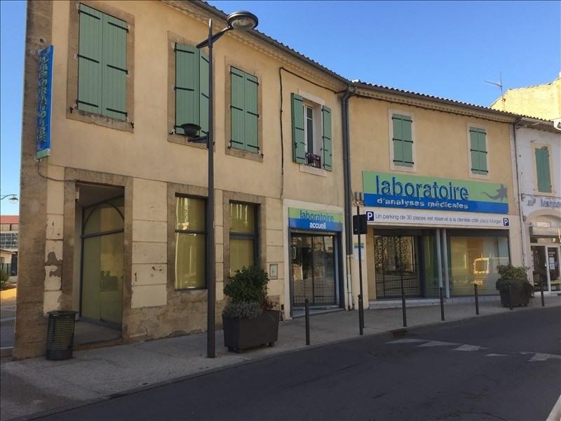 Vente appartement Salon de provence 175000€ - Photo 3