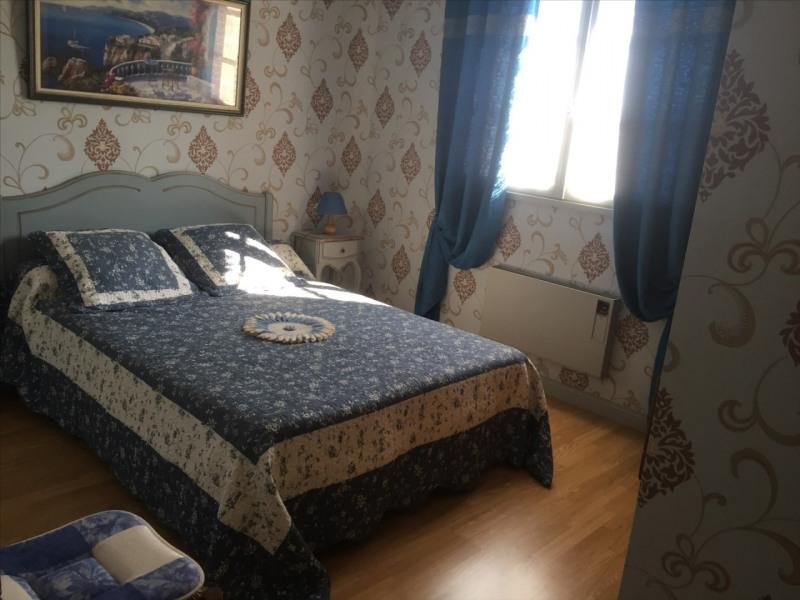 Vente maison / villa Six fours les plages 468000€ - Photo 8
