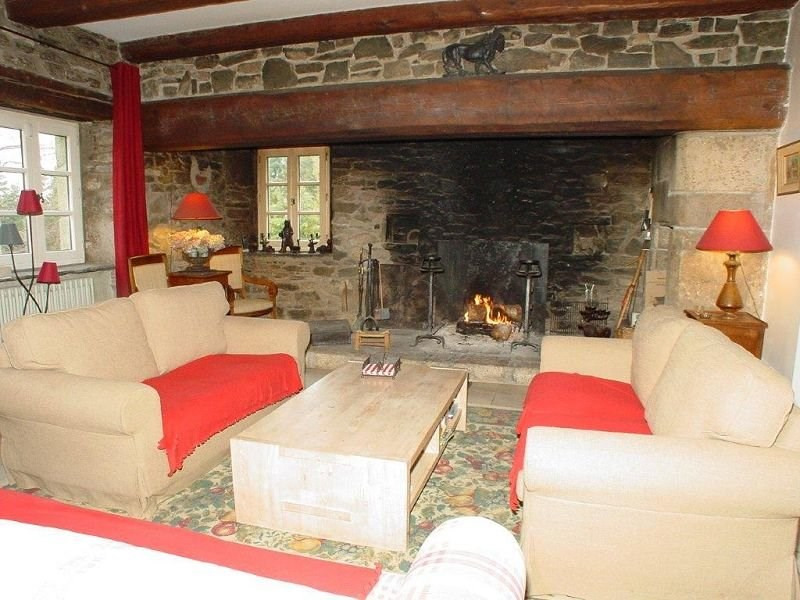 Sale house / villa Le chambon sur lignon 465000€ - Picture 8