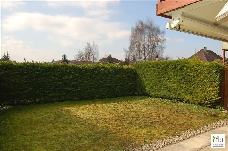 Sale apartment Epagny 299000€ - Picture 3