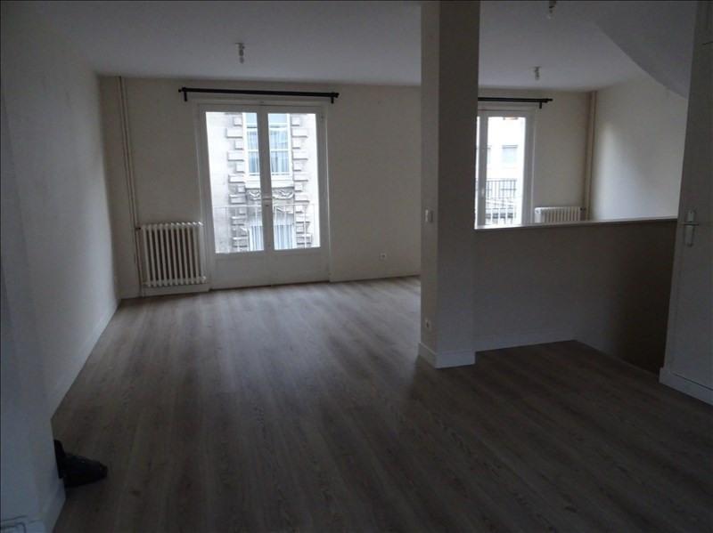 Sale house / villa Soissons 166000€ - Picture 3