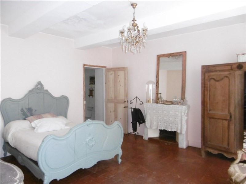 Vente maison / villa Fontaine de vaucluse 369000€ - Photo 4