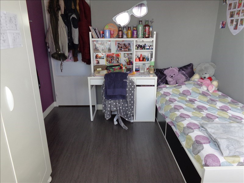 Sale apartment Caen 147000€ - Picture 4