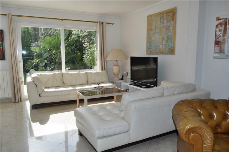 Sale house / villa Villemomble 650000€ - Picture 11