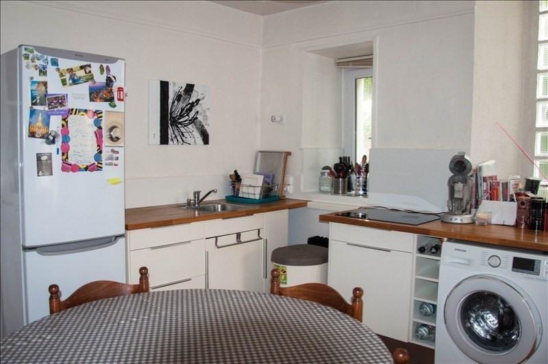Vente appartement Cholet 105950€ - Photo 4