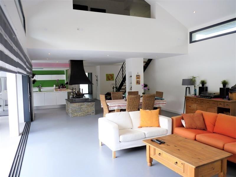 Престижная продажа дом Pau 695000€ - Фото 3