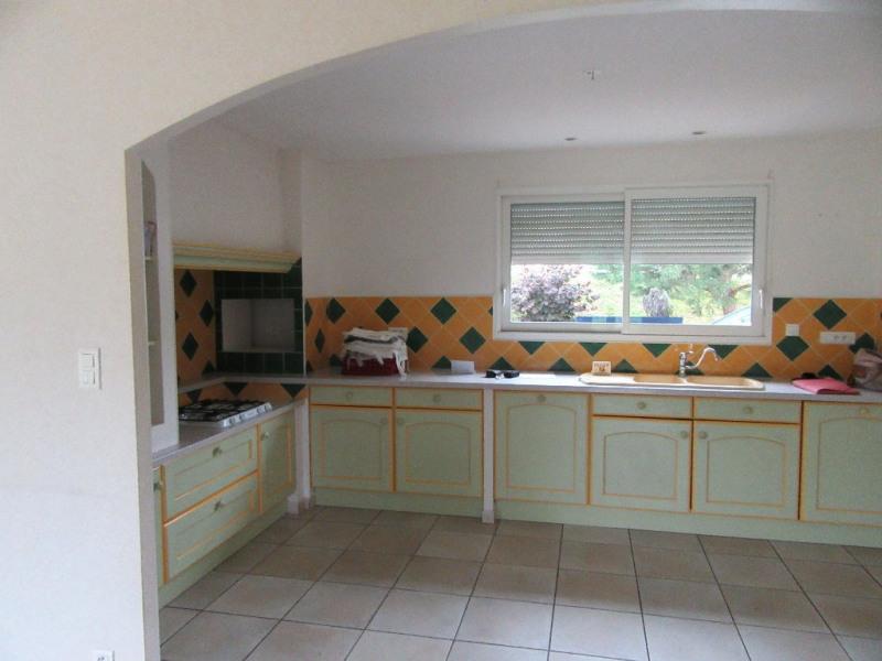 Vente maison / villa Trelissac 249100€ - Photo 6