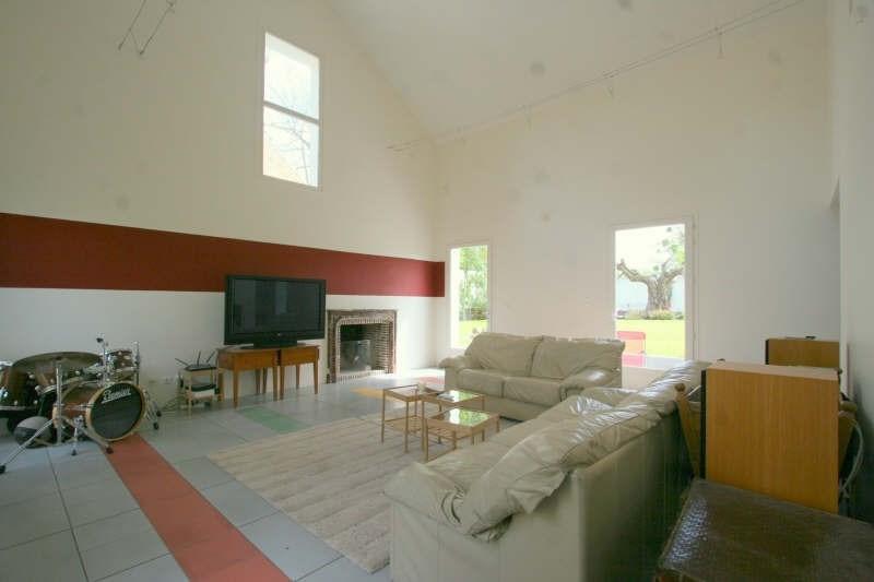 Sale house / villa Barbizon 760000€ - Picture 6