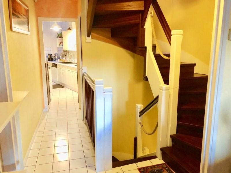 Vente maison / villa Montauban 169000€ - Photo 9