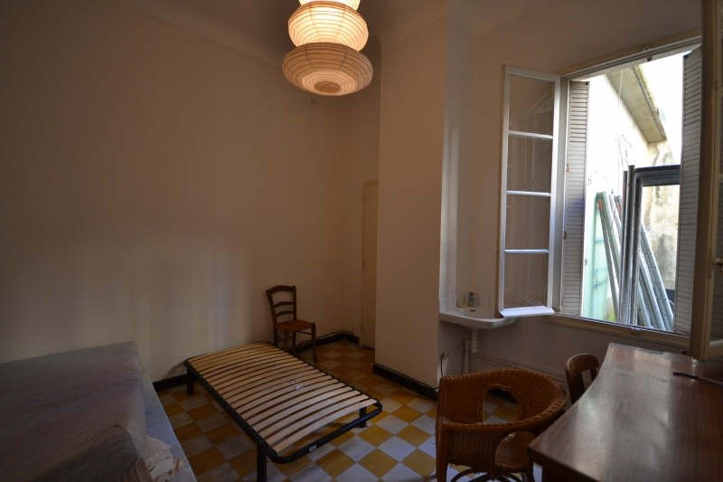 Vente appartement Avignon intra muros 98 000€ - Photo 2