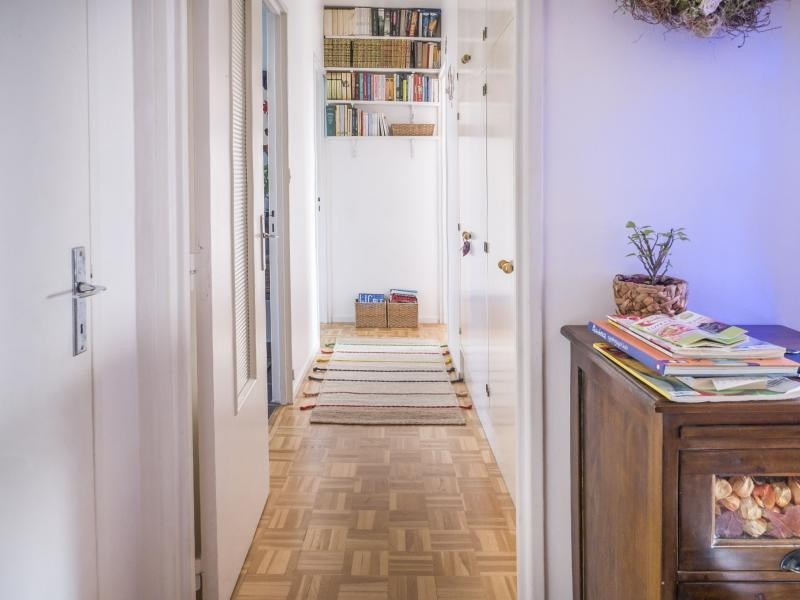 Vente appartement Plaisir 175000€ - Photo 3