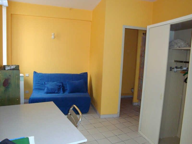 Produit d'investissement immeuble Agen 175750€ - Photo 5