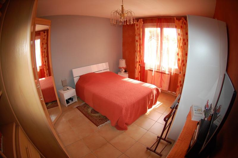 Sale house / villa Six fours les plages 468000€ - Picture 8