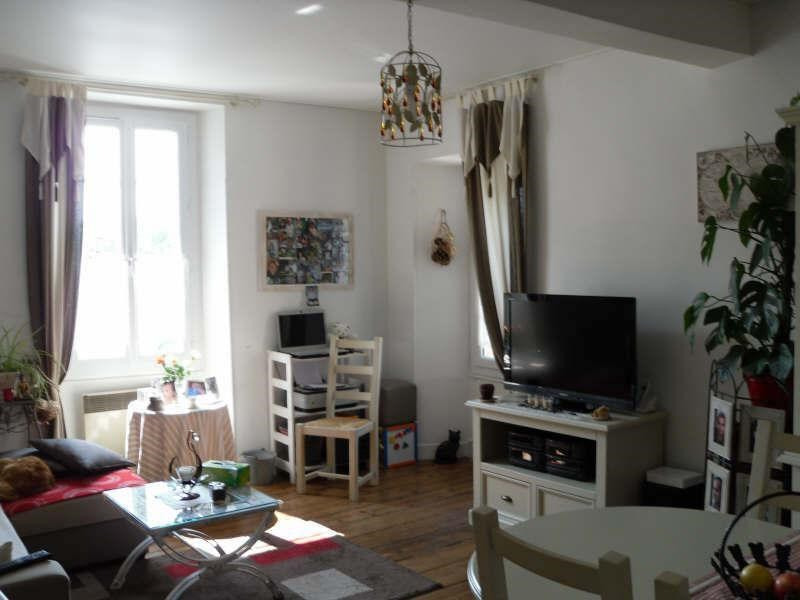 Investment property building St andre de cubzac 265 000€ - Picture 6